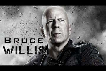 TAY CỰ PHÁCH - Bruce Willis, 50 Cent, Bi Rain | Phim Hành Động Mỹ Thuyết Minh