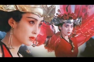 TUYỆT ĐẠI SONG KIÊU - Lưu Đức Hoa, Ngô Mạnh Đạt, Trương Mẫn | Phim Võ Thuật Kiếm Hiệp Cổ Long