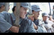 Xem thường ngôi làng võ thuật, bọn Nhật phải trả cái giá không tưởng [Lẩu Phim]